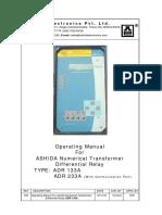 ADR133A_233Am.pdf