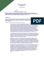 23. PDIC vs. CA (G.R. No. 118917 December 22, 1997) - 5