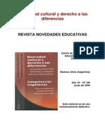Currículum intertranscultural