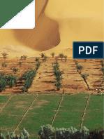 2ºInforme_sistemas_cambiantes.pdf