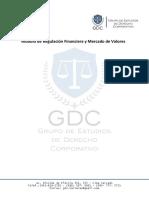 II Módulo - GDC.pdf