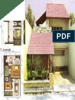 Desain-Rumah-Sederhana-Minimalis.pdf