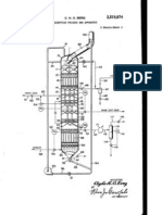Adsorption Process and Apparatus