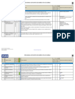 E3 Quality Control Plan. Critical Points Are Included.pdf