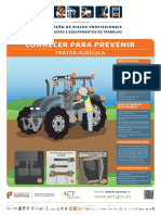 Cartaz Trator Agrícola.pdf