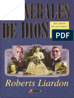 los-generales-de-dios-i-roberts-liardon-diarios-de-avivamientos.pdf