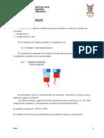 I.3.-___ELECCION_DEL_COMPRESOR__.pdf