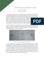Experimento_de_Joule.pdf