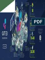 Brochure Gitei