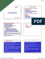 Cap.13.1 Arte de Detallar.pdf