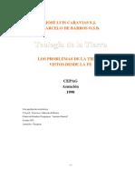 CaraviasBarrosTeologiaTierra1.pdf