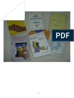 caravias-idolatrc3ada-y-biblia1.doc