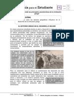 Guia Estudiante Historia 3Basico Semana 11 2016 isa 2 junio.pdf
