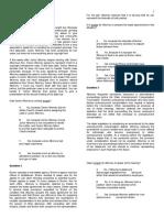 PLI MPRE Exam 1 2003.doc