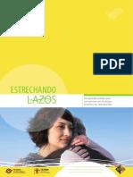 Guiadelcuidadoresquizofrenia.pdf