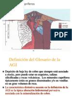 Clase 10 Porfidos Cupriferos 2007