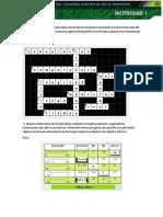SOLUCION DE UNIDAD 1.pdf