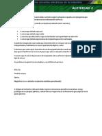 SOLUCION UNIDAD 2.pdf