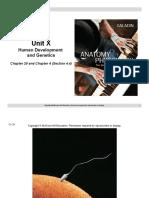 A&P II - Unit X - Powerpoint