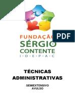tecnicas-administrativas.pdf