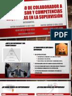 Micropresentación