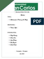 Apicultura Racional y Productividad (Autoguardado)