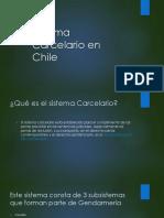 Sistema Carcelario en Chile.pptx