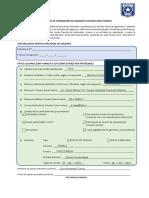 Articles-60408 Recurso 1