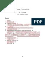 CE.pdf