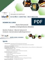 Clase_13_Acero_Analisis_Incendio_MS.pdf