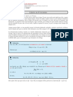 Guia 4.- Limites de Funciones