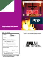 App Bahasa INDONESIA