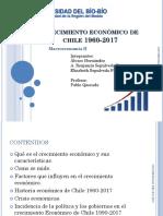 Analisis del Crecimiento Económico de Chile 1960-2017 Al 23-10-18 14-42