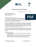 Formato de carta compromiso del estudiante.pdf