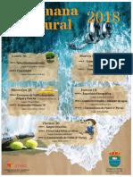 ProgramaSemana Cultural 2018.pdf