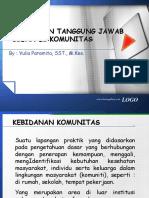 tugastgjwbbdndikomunitas1-110221211733-phpapp02