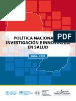 745217-PoliticaNacionaldeInvestigacion2017