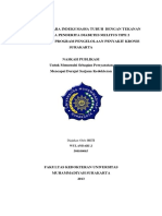 Naskah_publikasi (Dm Dan Hipertensi)