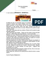 RICITOS DE ORO.docx