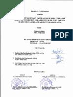 025c5e43e44b08fcc4cb1bfc4f8cba68 (1).pdf