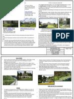 HISTORY OF LANDSCAPE.pptx