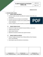 02-10-18 PGR-SIPBOL SRL.docx