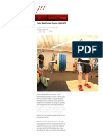 Twelve Week Training Program_ DEADLIFTS _ Article _ Poliquin Mobile