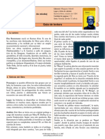 55675754-guia-actividades-socorro.pdf