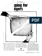 PaperPrototyping-Rettig1994.pdf