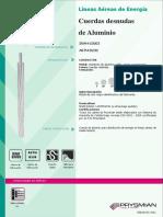 4LA_4_6_Prysal_Aluminio
