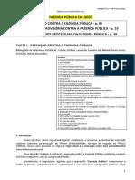 JPL - Fazenda Pública em Juízo.pdf