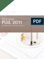 Buku PUIL 2011.pdf