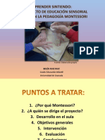 Belen Ruiz Ruiz ppt Montessori.pdf