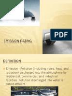 EMISSION-RATING-2.pptx